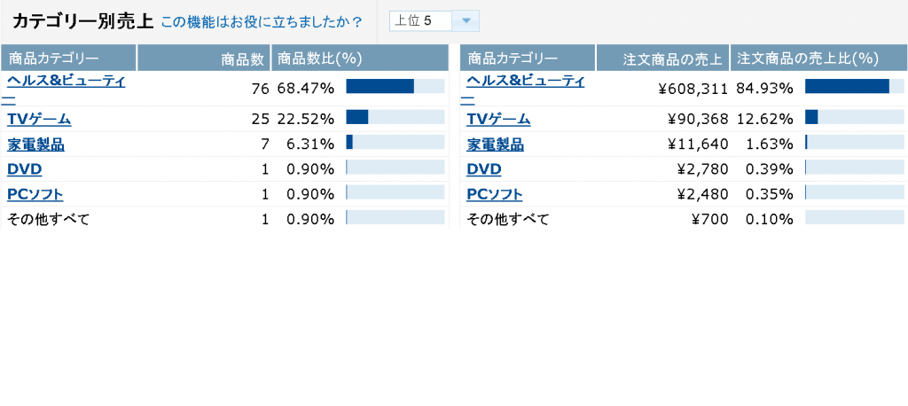 10%e6%9c%8815%e6%97%a5