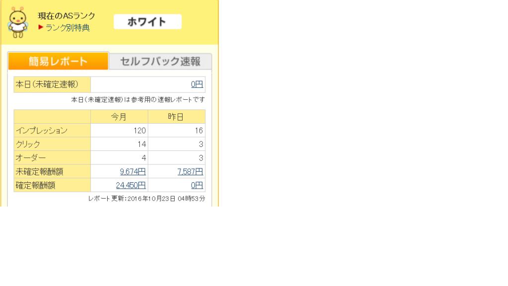 10%e6%9c%8823%e6%97%a5%e2%91%a1