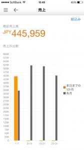 12%e6%9c%887%e6%97%a5%e2%91%a2
