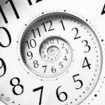 大切な時間をどれだけ捻出できるか